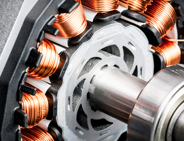 Electric Motor Repair East Peoria IL, electric motor repair, electric motor, electric motor parts, electric motor repair shop
