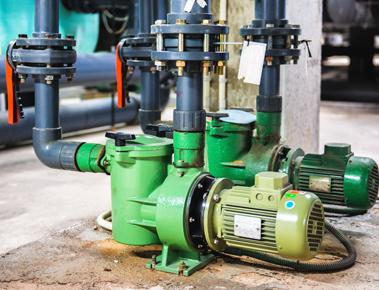 Commercial Pumps Central IL, commercial pumps, commercial pump repair, commercial pump parts, pumps, pump repair, pump parts, pump repair shop