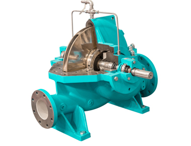 Pump Parts Central Illinois, pump parts, pumps, pump part repair, pump repair, pump repair shop